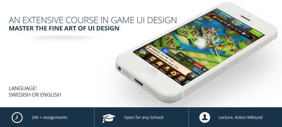 game-ui-design-lecture-1