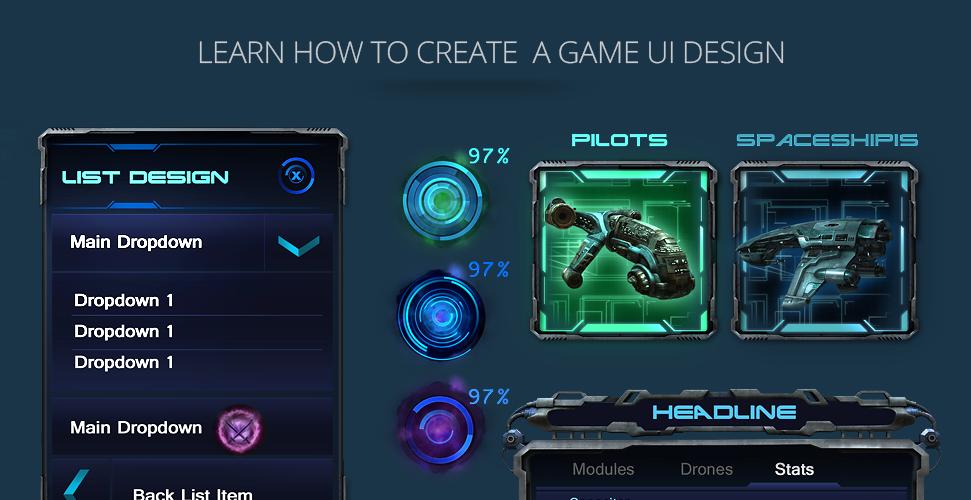 game-ui-design-lecture-3
